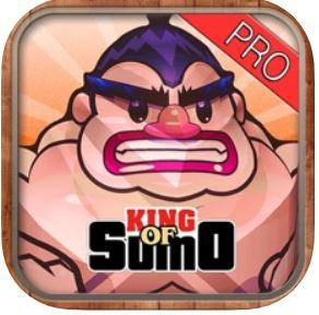 Best Sumo Games iPhone