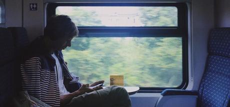 4 Tips for Meditation in Transit3 min read