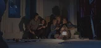Retro Review: 'Alone in the Dark'