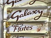 White Chocolate Galaxy Review