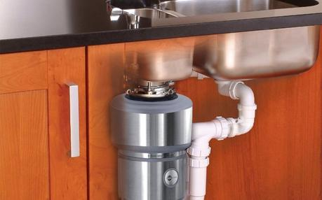 11 Things to Never Put in Your Garbage Disposal Unit