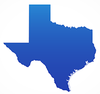 Don't Count Texas Out In 2020 - It Could Turn Blue