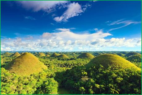Best Activities to Explore in the Philippines for Travel Lovers