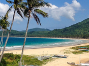 Best Activities Explore Philippines Travel Lovers
