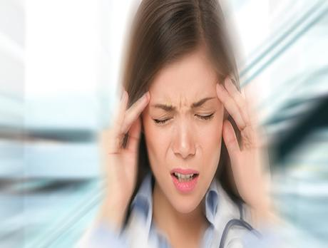 How Migraine Can Be Managed At Home