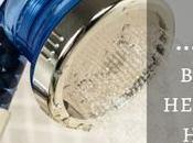 Best Shower Head Filter Hard Water Reviews