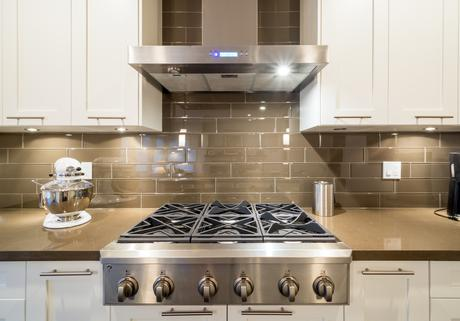 Range, Stove, or Cooktop: What's the Difference?