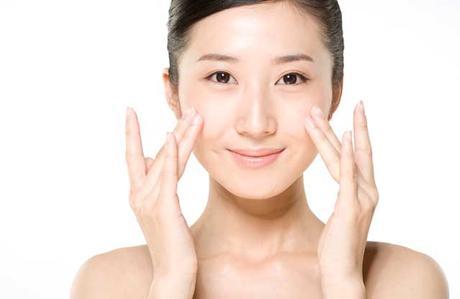How to Achieve Mochi Skin With Hada Labo?