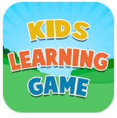 Best Education Games Android