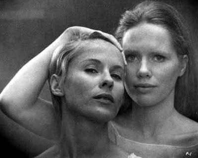 Oscar Got It Wrong!: Best Actress 1966