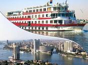 Egypt Nile Cruise- Unique Explore
