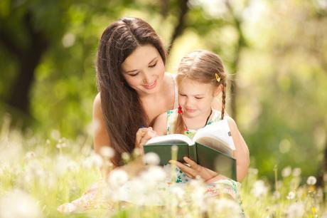 Best Mom Child Relationship That Build Stronger Friendship