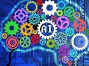 Virtual Assistants Revolutionizing Education