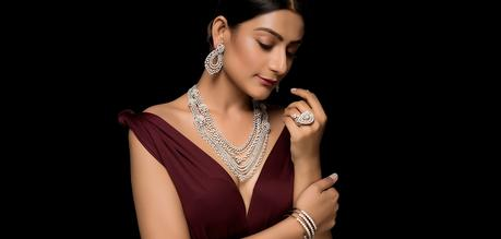 Diamond-Bridal-Jewellery