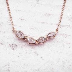 Rose-gold-jewellery