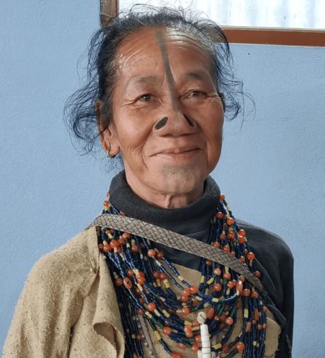 Arunachal Pradesh: on a tribal trail