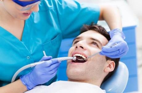 Dental Surgery: Why You Should Go for the Surgery