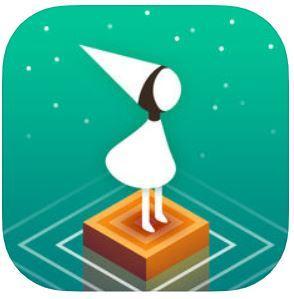Best Offline Games iPhone