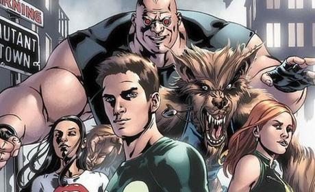 9 Characters We Want in the MCU