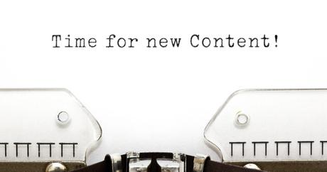 10 Tips for Making Your Content Clear & Enduring – Practical Advice from Best-Selling Authors