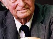 Remembering Linus Pauling: Obituaries