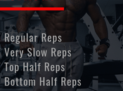 Method Workout: Outstanding Gain Muscle