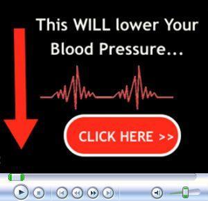 BP-Optimizer Blood Pressure - tumeric