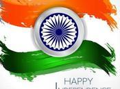 Happy Independence Rakshabandhan 2019