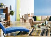 Interior Design Hacks Make Your Home Come Alive