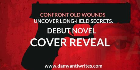 Cover Reveal: You Beneath Your Skin by @damyantig #YouBeneathYourSkin