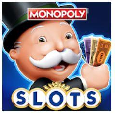 Best Monopoly Games Android