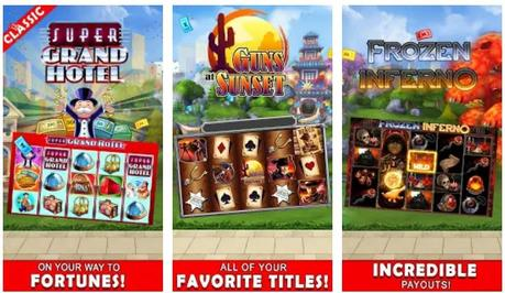 Best Monopoly Games Android/ iPhone