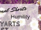 Inspirational Shorts Humility
