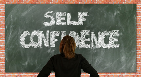 Don't Let These Common Issues Derail Your Self-Confidence