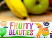 Fabulous Fearless Women: Alicia Lucy, Fruity Beauties