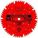 Choosing the Right Table Saw Blade