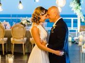 Elegant Beach Weddings Cyprus