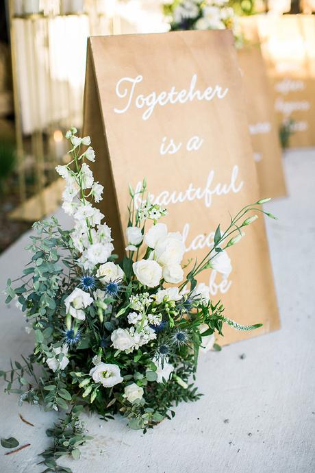 Elegant beach weddings in Cyprus