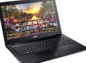 Best Laptops Revit Buyer's Guide (2019)