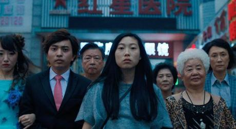 At the Movies: Blinded By the Light, The Farewell & Dora