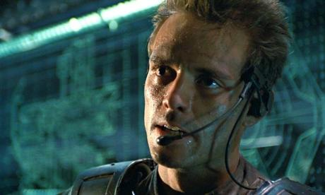 Xenomorph Lost: The Curious Case of William Gibson's 'Alien 3'