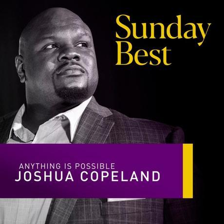 Sunday Best