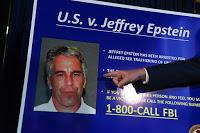 Corruption Among Cops Correctional Officers Topic After Jeffrey Epstein's