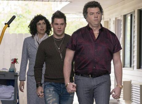 The Righteous Gemstones & The Cult of Danny McBride