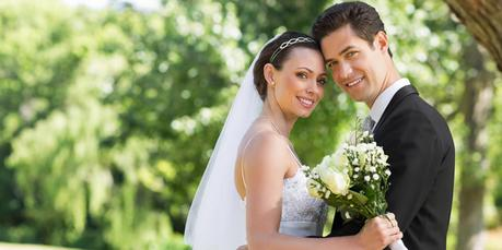 Classic Wedding Songs That Never Grow Old