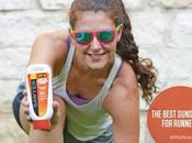 Best Sunscreen Runners