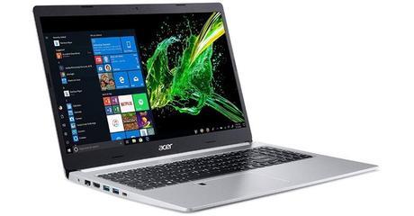Acer Aspire 5 - Best Laptops For Real Estate Agents