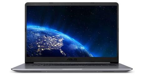 ASUS VivoBook F510UA - Best Intel Core i5 Processor Laptops