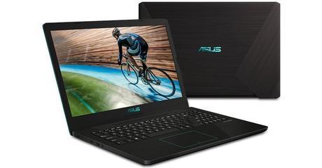 ASUS VivoBook K570UD - Best Laptops For AutoCAD
