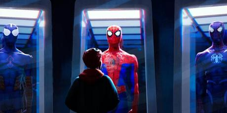 The Good, The Bad & The Ugly of the Disney-Sony Spider-Man Story